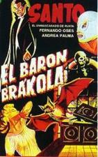 El barón Brakola