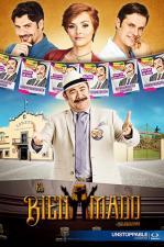 El bienamado (TV Series)