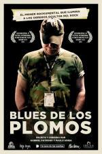 El blues de los plomos