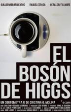 El bosón de Higgs (C)