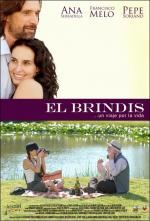 El brindis (The Toast)