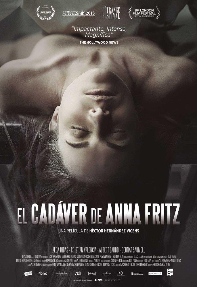 Compras cinéfilas - Página 20 El_cadaver_de_anna_fritz-397302910-large
