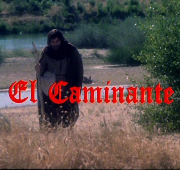 El caminante [1979][Es Espa][1080p][MEGA y GD]