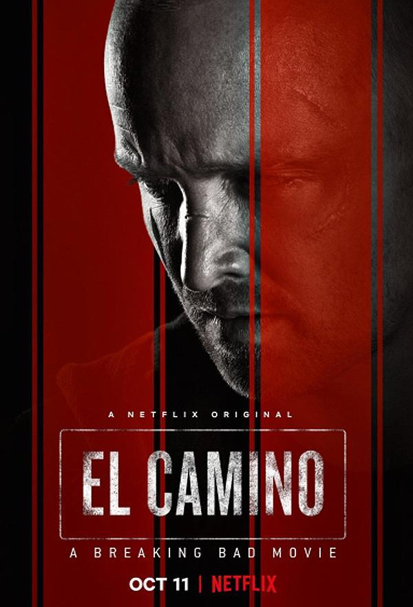 Últimas películas que has visto - (Las votaciones de la liga en el primer post) - Página 9 El_camino_a_breaking_bad_movie-106068993-large