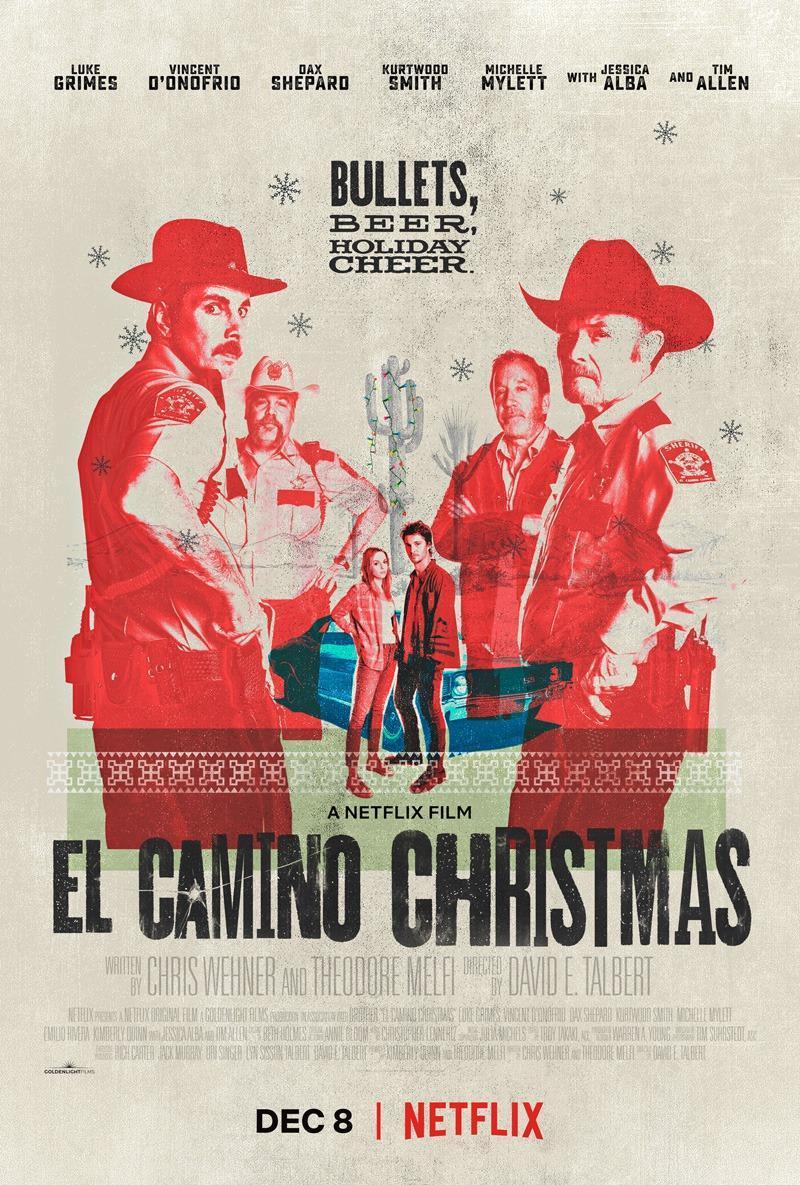 Cine navideño El_camino_christmas-770859114-large