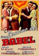 El camino de Babel