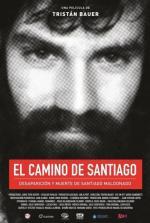 El camino de Santiago: Desaparición y muerte de Santiago Maldonado
