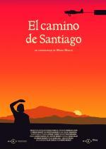 Santiago's road (S)