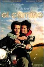 El camino (The Road)