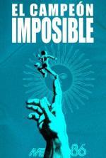 El campeón imposible