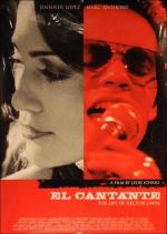 El Cantante (The Singer)