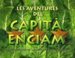 El Capità Enciam (Serie de TV)