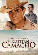 El Capitán Camacho (TV Series)