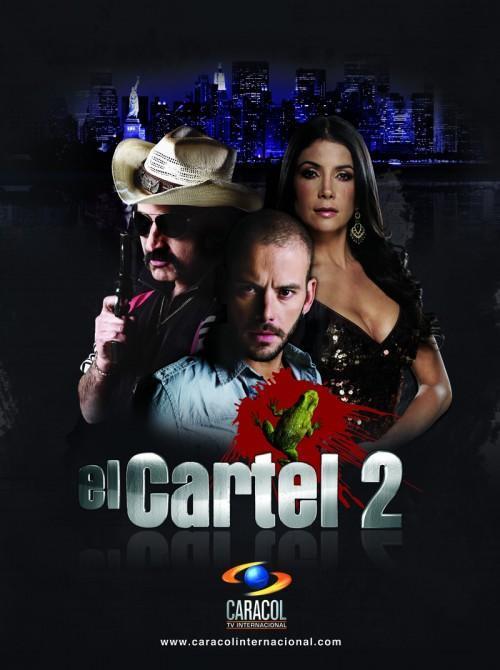 Rosario Tijeras (TV Series) (2010) - FilmAffinity