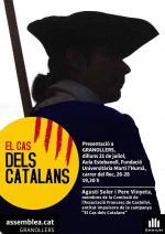 El cas dels catalans (TV)
