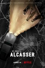 The Alcàsser Murders (TV Miniseries)