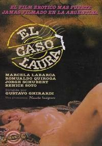 El caso Laura