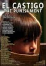 El castigo (C)