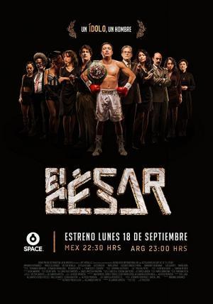 El César (Serie de TV)