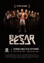 El César (TV Series)