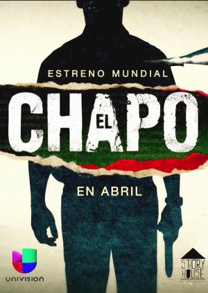 El Chapo (TV Series)