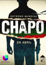 El Chapo (Serie de TV)