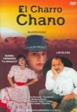 El charro Chano