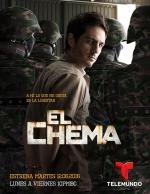 El Chema (Serie de TV)