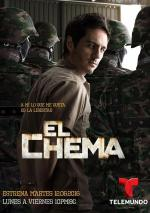 El Chema (TV Series)