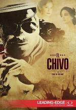 El Chivo (Serie de TV)