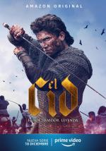 El Cid (TV Series)