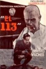 El ciento trece