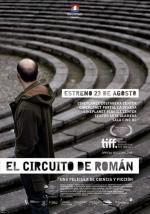 El circuito de Román