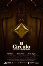 El círculo (C)