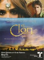 El clon (TV Series)