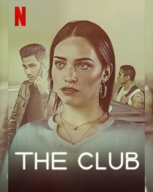 The Club (TV Series)