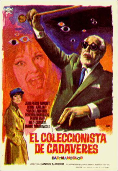 el_coleccionista_de_cadaveres-402906545-