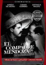Godfather Mendoza