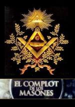 El complot de los masones (TV)
