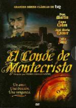 The Count of Monte Cristo (TV Series)