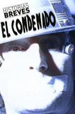 El condenado (C)