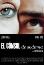 The Consul of Sodom