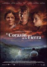 The Heart of the Earth (El corazón de la Tierra)