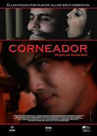 El corneador (2017)