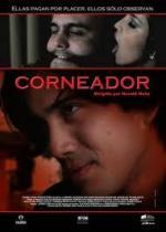 El corneador
