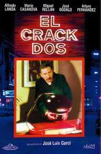 El crack Dos