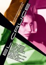 El cruce (TV)