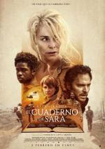 El Cuaderno De Sara 2018 Filmaffinity