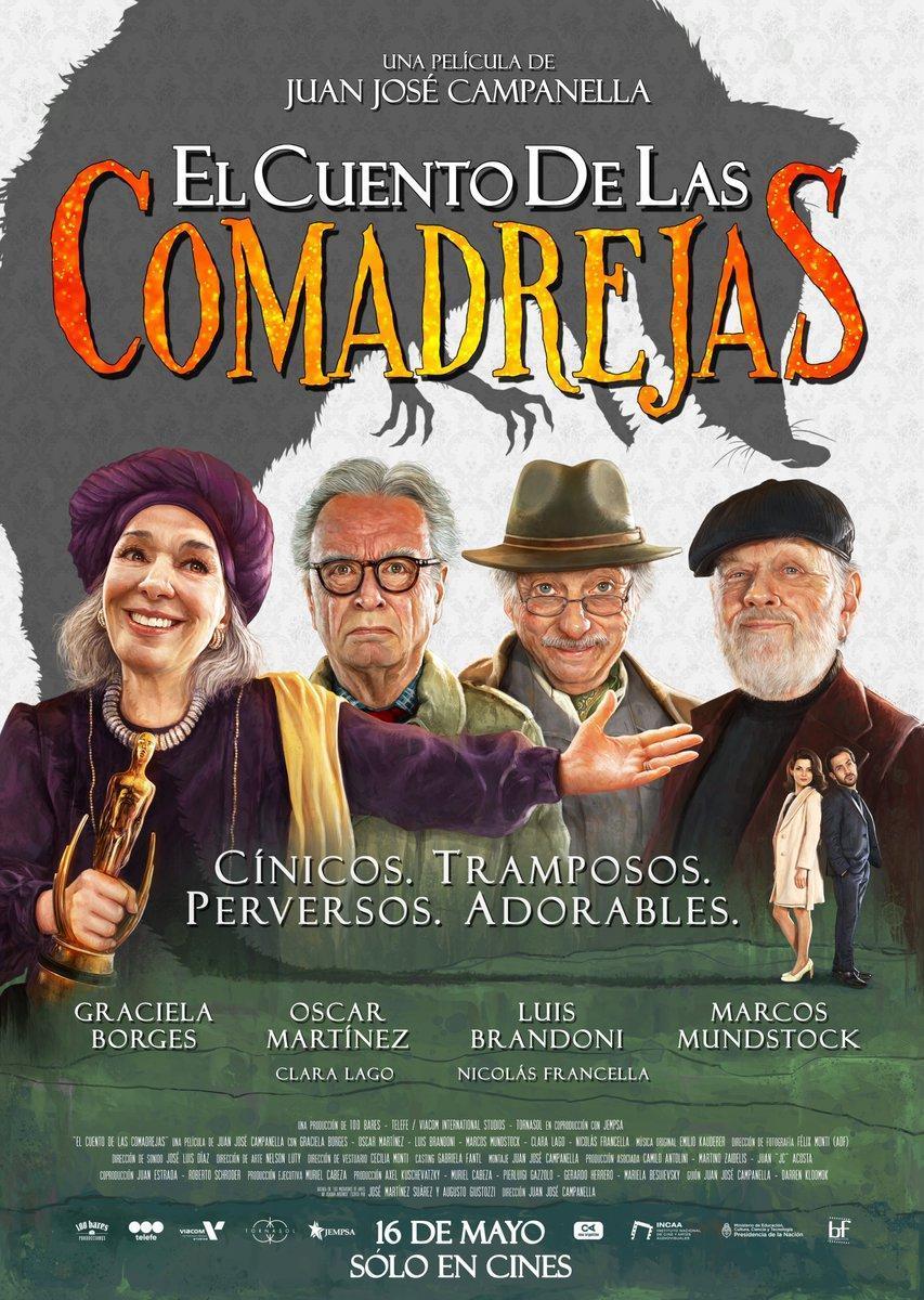 Cine en pantalla grande - Página 18 El_cuento_de_las_comadrejas-237163843-large