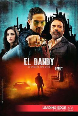 El Dandy (Serie de TV)